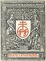 Francois Fradin - printer's mark - 1515.jpg