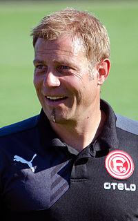 Frank Kramer (footballer, born 1972) German footballer and manager