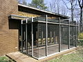Frank Lloyd Wrights Pope-Leighey House (3378303688).jpg