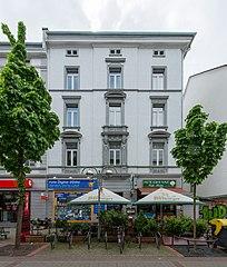 Frankfurt Berger Straße 142.20130509.jpg
