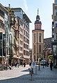 Frankfurt am Main, St.-Katharinen-Kirche -- 2015 -- 6755.jpg