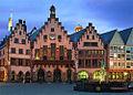 Frankfurt am main roemer.jpg