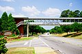 Franklin-Springs-pedestrian-bridge-ga.jpg