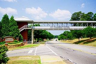 Franklin Springs, Georgia City in Georgia, United States