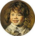 Frans Hals - Laughing Child - WGA11073.jpg