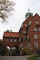 Frans Schartaus handelsinstitut 2.jpg