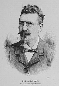 Frantisek Slama 1885.jpg