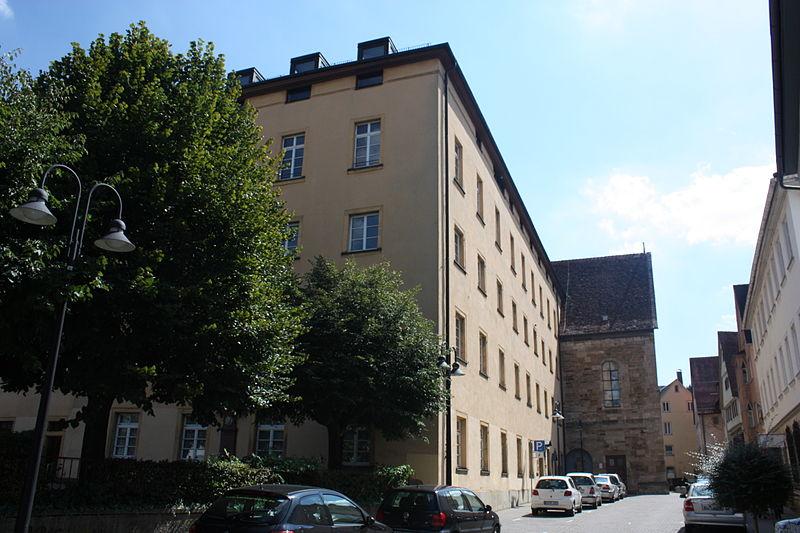 File:Franziskaner-GD-Nordwest.JPG