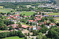 Frauenricht Weiden (Oberpfalz) 2012 01.jpg