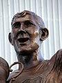 Fred Keenor Statue (8172608800).jpg