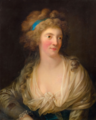 Frederica Charlotte - Duchess of York and Albany.png