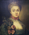 Frederica of Saxe-Gotha - Royal Collection.png