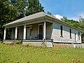 Frederick A. Bailey House; Talbotton, GA.JPG