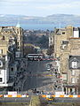 Frederick Street, Edinburgh, March 2009.jpg
