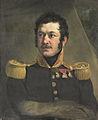 Frederik Knotzer (1782-1853). Luitenant-generaal Rijksmuseum SK-A-1538.jpeg