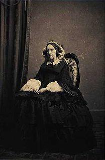 Frederikke Dannemand Mistress of Danish royalty