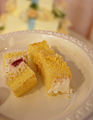 Free cake sample.jpg