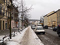 Freienwalde-winter-rr-05.jpg