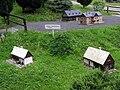 Freilichtmuseum Landwuest Miniatur.JPG