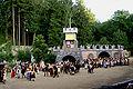 Freilichtspiele Altusried II.jpg