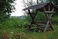 Freisitz am Wanderweg - geo.hlipp.de - 11722.jpg