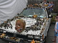 Fremont Fair 2007 Art car 02.jpg