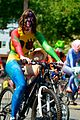 Fremont Solstice Cyclists 2013 63.jpg