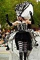 Fremont Solstice Parade 2010 - 318 (4720298586).jpg