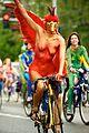 Fremont Solstice Parade 2010 - 86.jpg