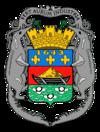 French Guyana COA.png