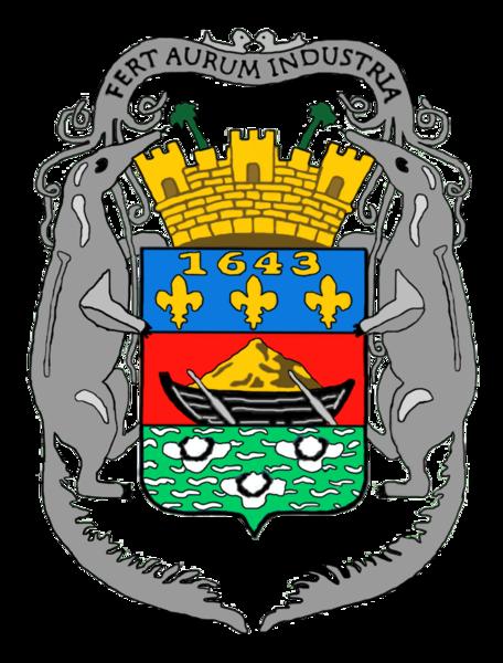 File:French Guyana COA.png