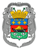 Coat of Arms of French Guiana