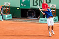 French Open 2012 (7322987440).jpg