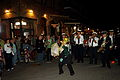 French Quarter St Patricks Parade Storyville Stompers.jpg