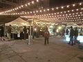 Frenchmen Art Market Night 3.jpg