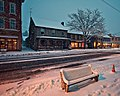 Frenchtown, New Jersey (4338011951).jpg