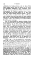 Frensdorff Das Reich und die Hansestädte 148.png