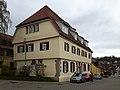 Freudental-Ehemalige Kaserne.jpg