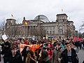 FridaysForFuture demonstration Berlin 15-03-2019 51.jpg