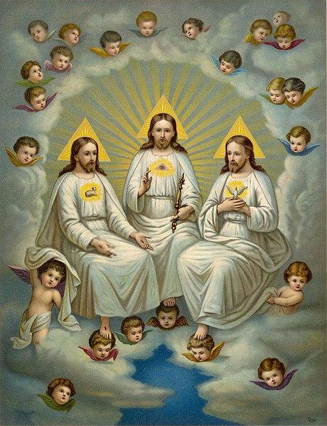 File:Fridolin Leiber - Holy Trinity.jpg