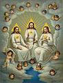 Fridolin Leiber - Holy Trinity.jpg