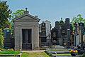Friedhof Hietzing 1130 Wien.jpg