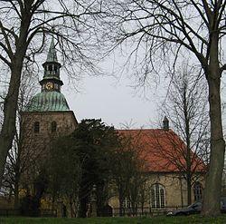 Friedrichstadt sanktchristopherus.jpg