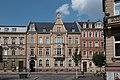 Friedrichstraße 9 Bamberg 20190830 001.jpg