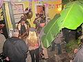 Fringe 2012 Kickoff Courtyard Band 3.JPG