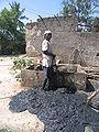 Frogman in Dar Es Salaam.jpg