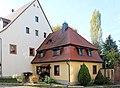 Frohburg, Haus Florian-Geyer-Straße 2.JPG
