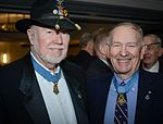From Benning to the banquet hall - Ia Drang at 50 151111-A-BR735-004.jpg
