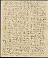 From Caroline Weston to Deborah Weston; Tuesday, June 1, 1841? p2.jpg