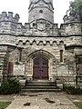 Front Entrance Stoney Creek Battlefield Monument.jpg